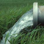 صرفه جویی ۴۰ میلیون مترمکعب آب با خاموشی چاه موتورهای رفسنجان