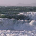 پژوهکشده اقلیمی خزر در مازندران ایجاد می شود